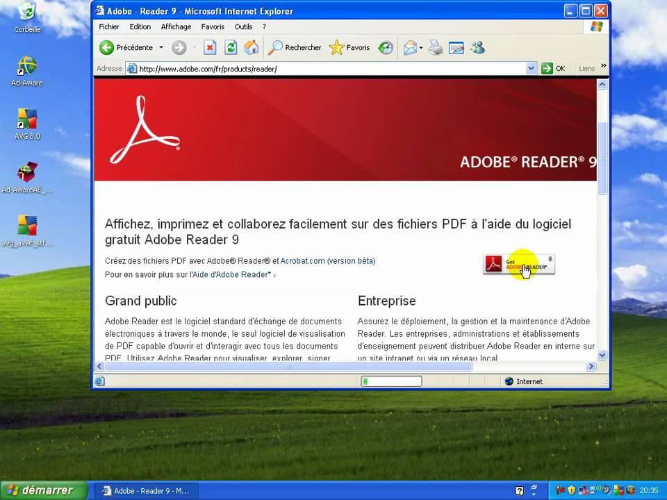 Использование в браузере